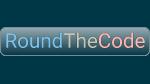 Round The Code