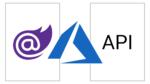 Setup Your Blazor Wasm and ASP.NET Core Web API in Azure Devops: Dev To Azure - Part 1