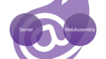 Blazor Server vs. Blazor WebAssembly: Four Ways In Which They Differ