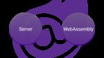 Blazor Server vs. Blazor WebAssembly: Four Ways In Which They Differ