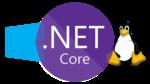 Windows v Linux: Compare ASP.NET Core install & hosting