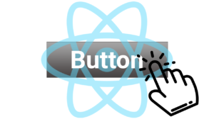 React Notes app that uses event and event handler & async event