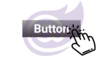How to use the button onclick event in Blazor WebAssembly