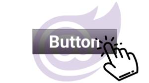 Download a Blazor WebAssembly button onclick event example